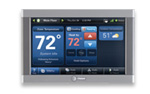 Trane 950 Touchscreen